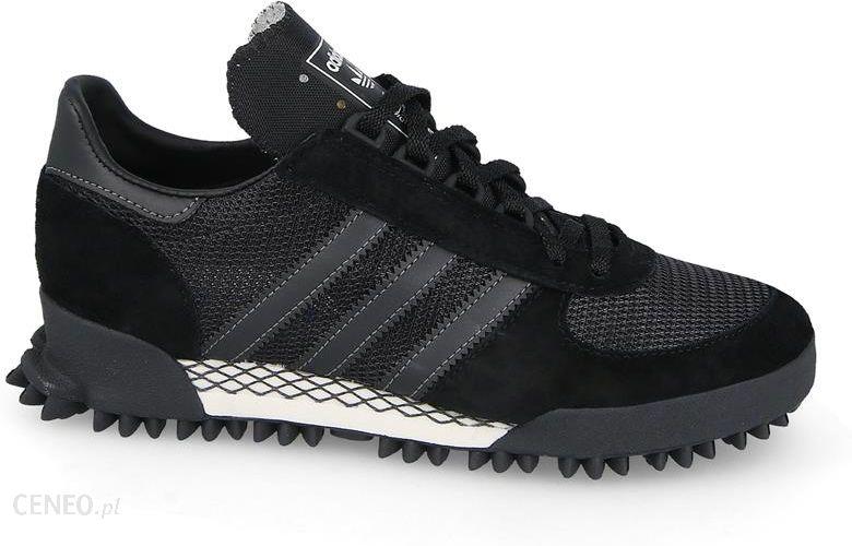 Buty adidas Originals Marathon Tr BB6804 r.38 23 Ceny i opinie Ceneo.pl
