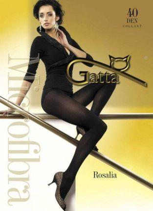 a9720e8bef6445 Rajstopy erotic vita bassa 50 Nero - Ceny i opinie - Ceneo.pl