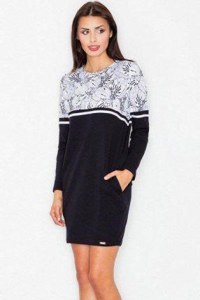 31be4171d1 Sukienka czarna - Ceny i opinie - Ceneo.pl