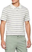 2ac151ac Amazon TOM TAILOR koszulka polo męska with Alloverprint -