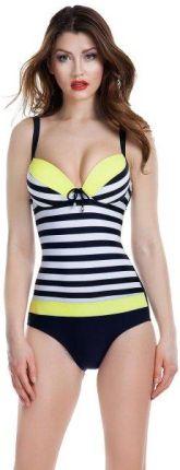 96b41e704ce2b9 Strój kąpielowy Jednoczęściowy kostium 44 - Ceny i opinie - Ceneo.pl