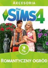 Jak zacząć spotykać się z kimś na darmowej grze w Sims