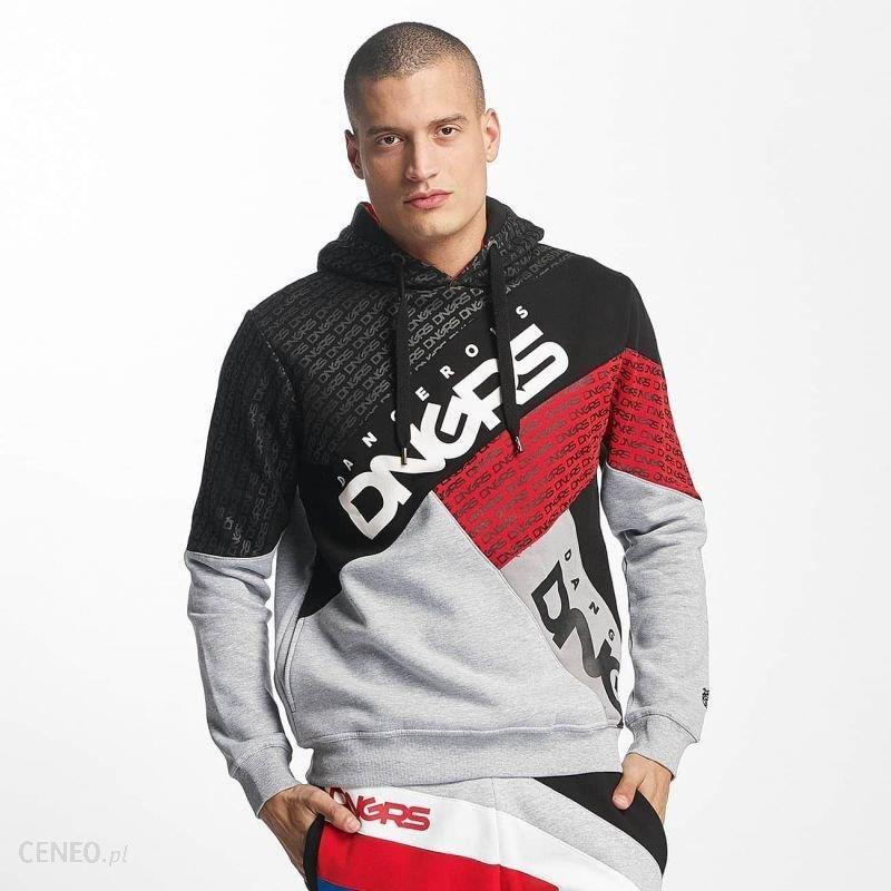 Adidas Originals Superstar Bluza Męska CW1258 M Ceny i opinie Ceneo.pl
