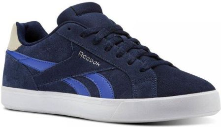 BUTY REEBOK ROYAL COMPLETE 2LS CM9630 Ceny i opinie Ceneo.pl