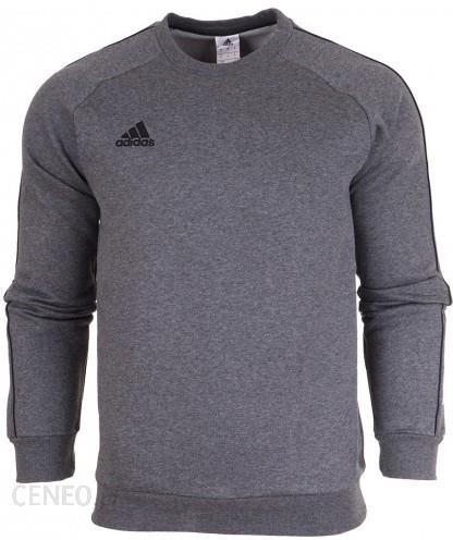 Bluza Adidas meska bawelniana Core 18 CV3960