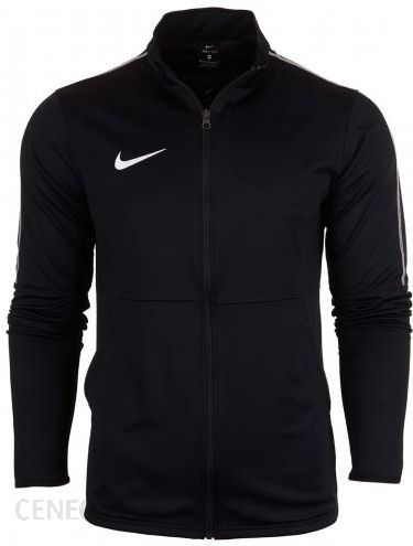 Bluza Nike meska M Dry Park 18 AA2059 010
