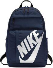 3909bf71edf5e Nike Plecak Szkolny Sportswear Elemental Backpack Ba5381-451 - Granatowy