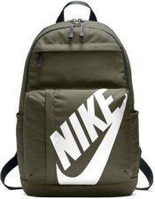 8de1c0c07854d Plecak Nike Plecak Szkolny Sportswear Elemental Backpack Ba5381-395 ...