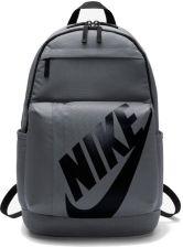 1e48bd78561be Plecak Nike Plecak Szkolny Sportswear Elemental Backpack Ba5381-020 ...