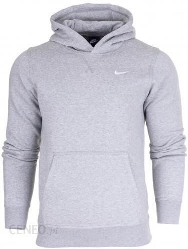 bluza nike n k air hoodie po bf