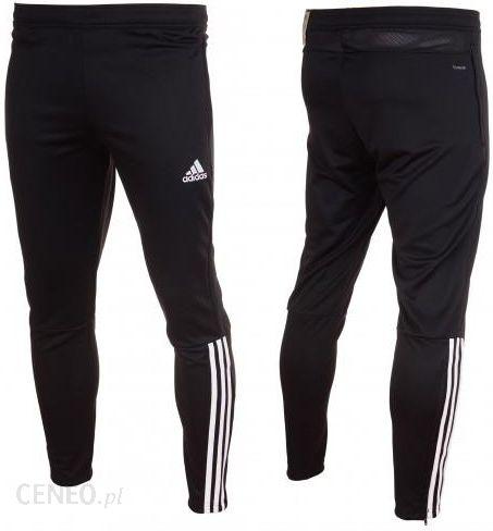 Spodnie dresowe junior regista cz8659 (Adidas) sklep
