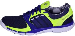 official photos bc901 b0898 Buty Adidas Adipure 360 Celebration r. 40 23