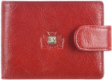 45932b9c9afa8 Emporio Armani Portfel Czerwony UNI - Ceny i opinie - Ceneo.pl
