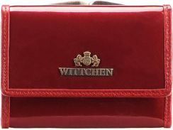 525e048d7e0df Portfele dla kobiet - Portmonetki Wittchen - Ceneo.pl
