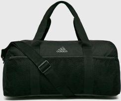 4aa45f8c541f Adidas Performance - Torba - Ceny i opinie - Ceneo.pl