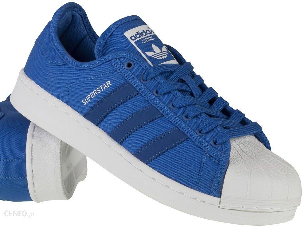 Adidas Superstar Festival Pack B36082 Ceny i opinie Ceneo.pl