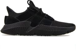 adidas Originals Prophere B37453