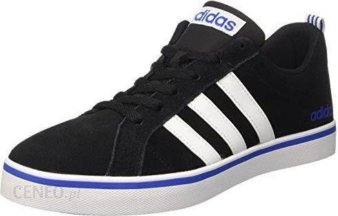 Adidas ADIDAS PACE PLUS B74498 Męskie buty typu casual;r.41 23 12302 Ceny i opinie Ceneo.pl