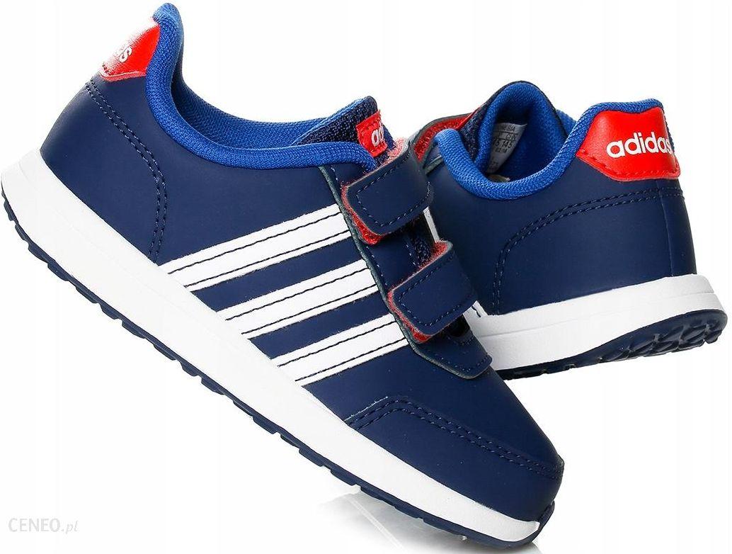 Buty dziecięce Adidas Vs Switch 2 B76061 r.26 Ceny i opinie Ceneo.pl