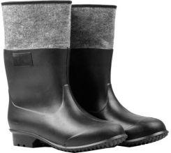 d3301d4aec6916 Buty gumofilce rozmiar 45 - Ceny i opinie - Ceneo.pl
