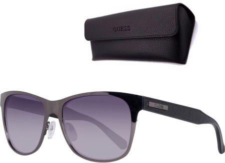 0ec570262c1aa1 Solano okulary przeciwsłoneczne SS-50015D - Ceny i opinie - Ceneo.pl
