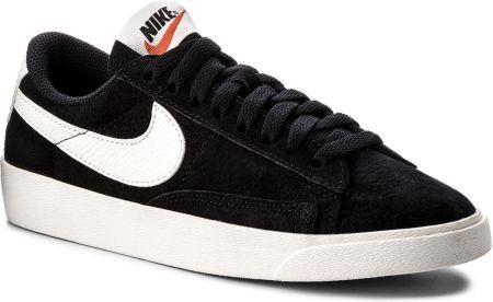 Buty Nike SB Portmore II Women Black 905208 001 Ceny i opinie Ceneo.pl