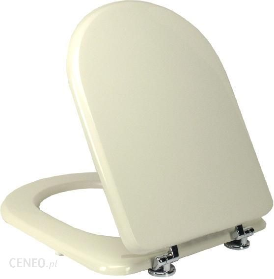 Pleasant Masma Bellavista Stylo Manhatan Sbel102Manhatanh Opinie I Ceny Na Ceneo Pl Evergreenethics Interior Chair Design Evergreenethicsorg