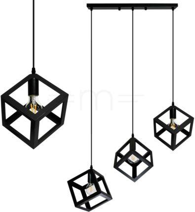castorama lampy nad stół domowy po 4 4 italux