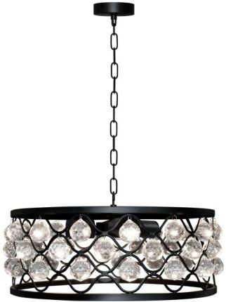 Castorama Lampy Sufitowe Aktualne Oferty Ceneo Pl