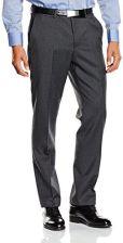 f3287577ade0b Amazon Tommy Hilfiger tailored męskie spodnie od garnituru rhames  stssld99003 - kolorowe fałdy 54 - zdjęcie