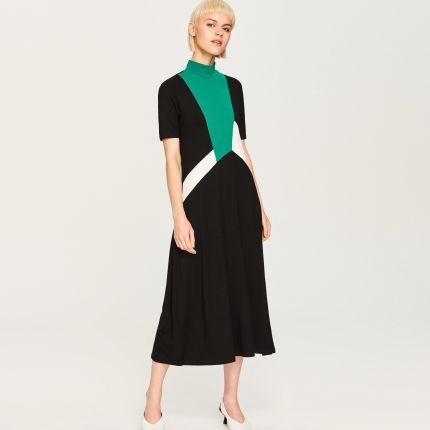 52427faf25e2e Podobne produkty do Amazon laona damska sukienka impreza sukienka  koktajlowa sukienka - 40 (rozmiar producenta: L)