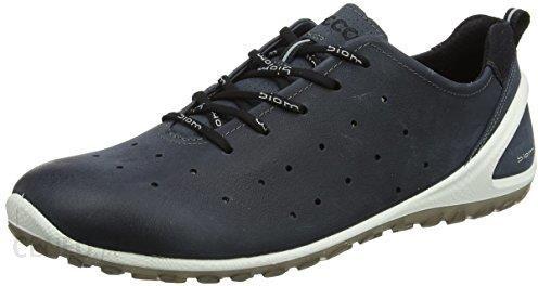 Amazon Buty sportowe Ecco BIOM LITE MENS dla mężczyzn, kolor