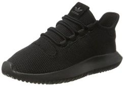 online store 7c768 3f34c Amazon Adidas Męskie buty do Tubular Shadow gimnastyczne, kolor czarny,  rozmiar 46