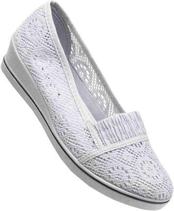 16552fc97f724 Opinie Sneakersy pl Ceny I bs5 dz 414 Palazzo Ceneo F40 qwrSZx0q