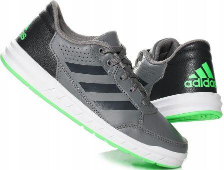 dad5a9c920e Buty dziecięce Adidas Hoops 2.0 Cmf I F35897 - Ceny i opinie - Ceneo.pl