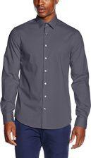 Amazon Koszula Calvin Klein BARI SLIM FIT FTC dla mężczyzn