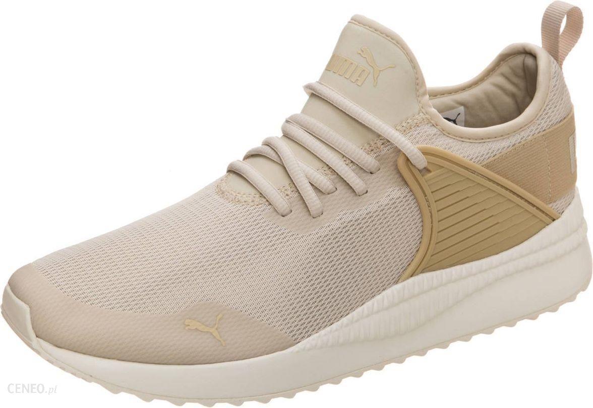 buty adidas męskie welurowe kolor beżowy rozm.42