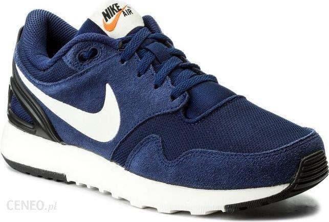 Granatowe Kolorowe Buty Sportowe Nike r.45 Ceny i opinie