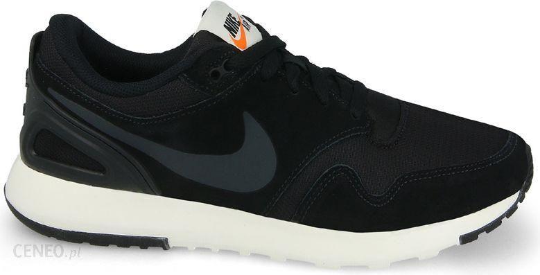 outlet store bf030 5626b Nike Buty męskie Air Vibenna czarne r. 41 (866069-001) - zdjęcie