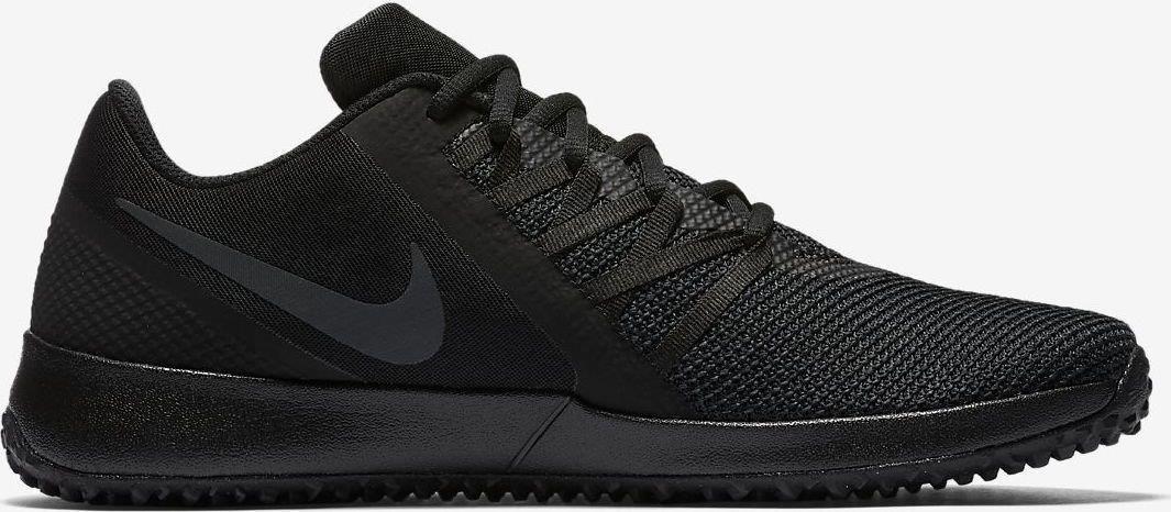 on sale 15605 f873d Nike Buty męskie Varsity Complete Trainer czarne r. 42 (AA7064-002 ...