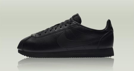 promo code 98ac5 24162 Nike Cortez Classic Leather (749571-002)