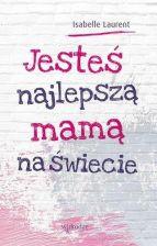 Wielka Encyklopedia Kuchni Polskiej Tw Ceny I Opinie