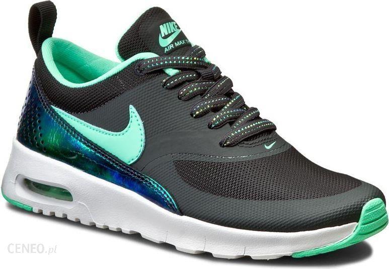Buty Nike Air Max Thea Print Gs W 820244 r.38,5