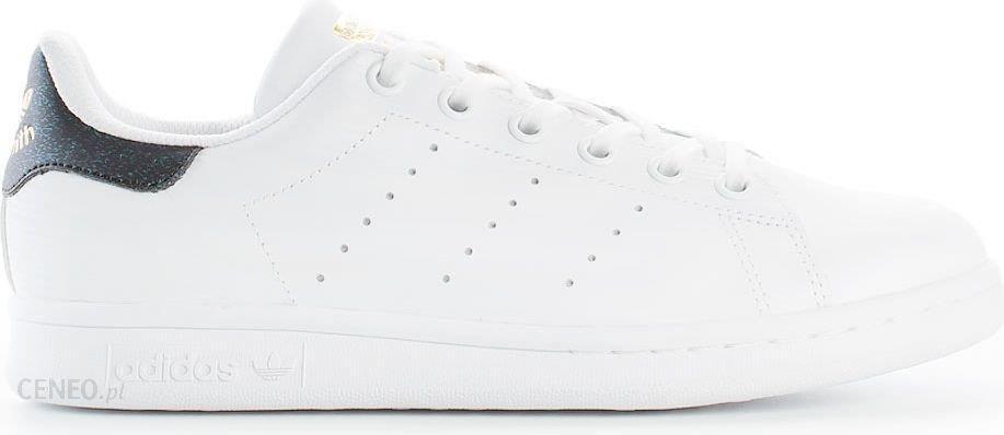 Buty dla dzieci adidas Advantage K białe EF0213 Cena