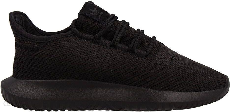 Adidas Buty dziecięce Tubular Shadow czarne r. 35.5 (CP9468) Ceny i opinie Ceneo.pl