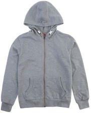 Bluza adidas Trefoil EJ3248 146