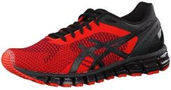 hot sale online 533b1 0eb03 where can i buy asics gel quantum 360 amazon c0639 b04de