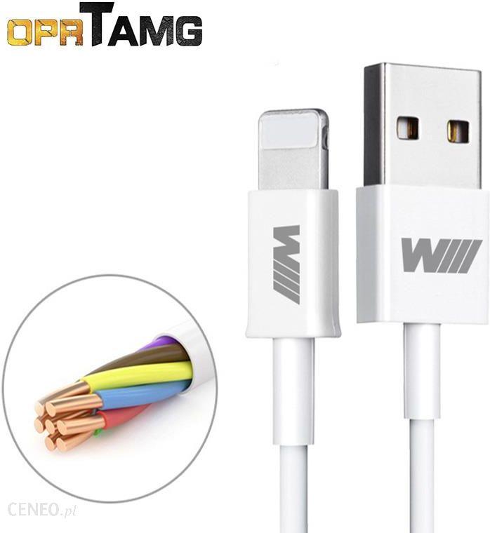 info for 9349b f8009 AliExpress Car Styling Fast Charging For iPhone USB Data Cable For BMW E46  E39 E90 E36 E92F01 F10 F15 F20 F30 E53 X5 X3 X1 Car accessories - Ceneo.pl