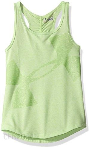 adcf362176361 Amazon Under Armour Girls  Active Tank TOPS - 5 - Ceny i opinie ...