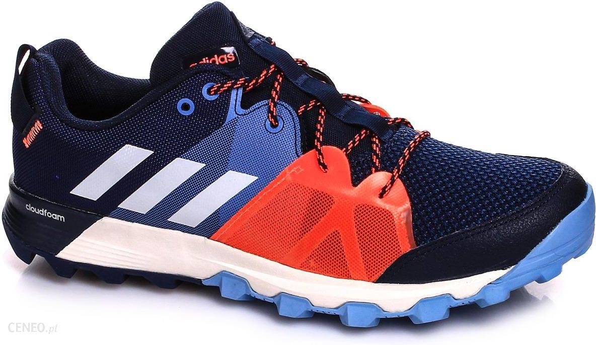 Adidas Buty Trailowe Kanadia 8.1 Ceny i opinie Ceneo.pl